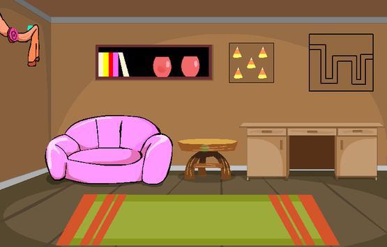 Escape Games Fun-12 screenshot 1