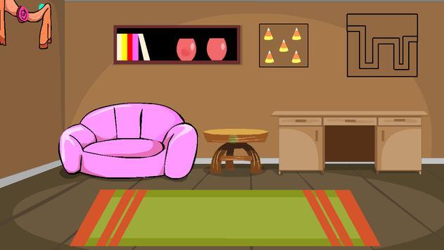 Escape Games Fun-12 screenshot 2