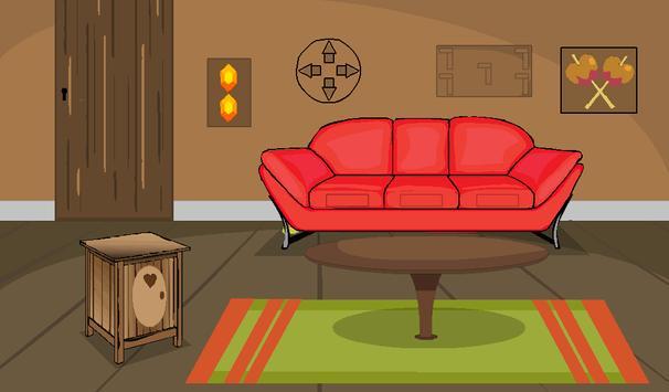 Escape Games Fun-12 screenshot 3