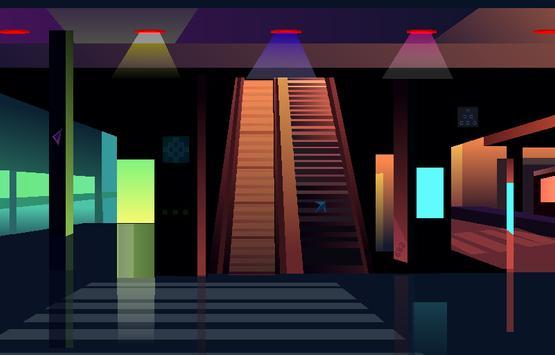 Escape Games Fun-14 screenshot 1