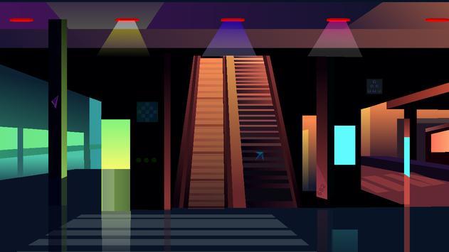 Escape Games Fun-14 screenshot 2