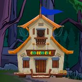 Escape Games Fun-28 icon