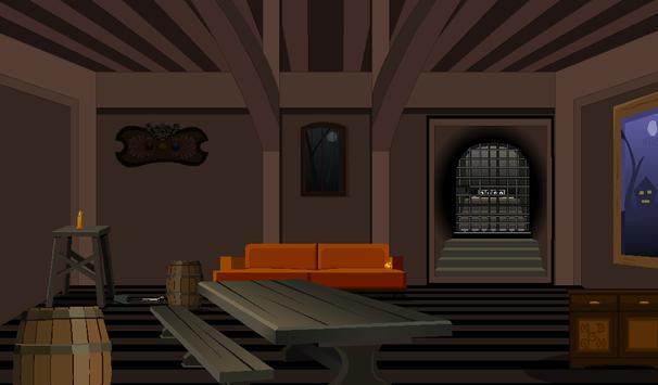Escape Games Fun-28 screenshot 3