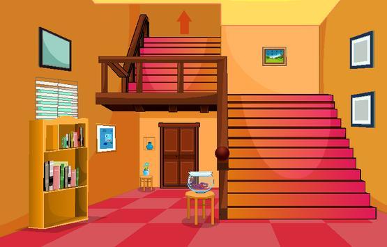 Escape Games Fun 7 apk screenshot  Escape Games Fun 7 APK Download Free  Puzzle GAME. Interior Design Games For Adults Download Free