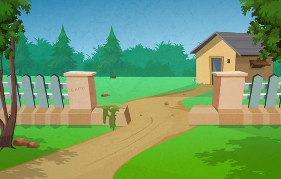 Escape Games Fun 4 apk screenshot