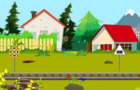 Escape Games Fun-77 screenshot 1