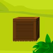 Escape Games Fun-79 icon