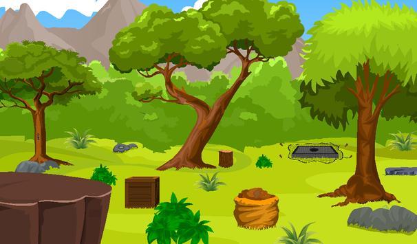 Escape Games Fun-79 screenshot 3