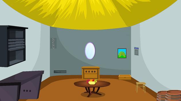 Escape Games Fun-79 screenshot 2