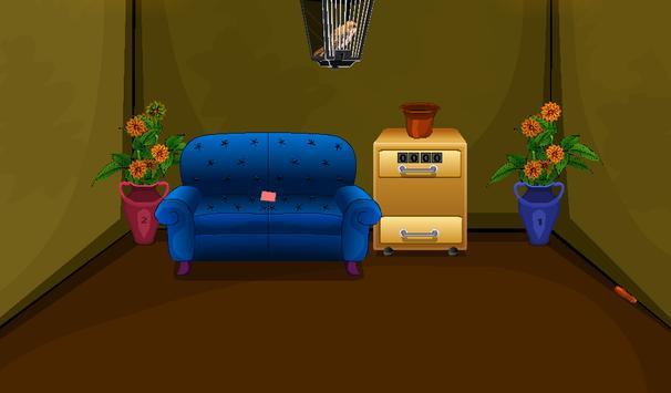 Escape Games Fun-84 screenshot 3