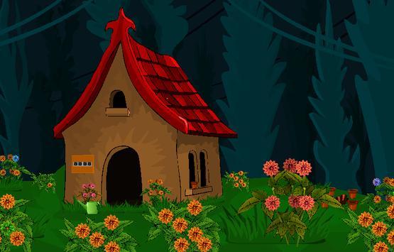 Escape Games Fun-84 screenshot 1