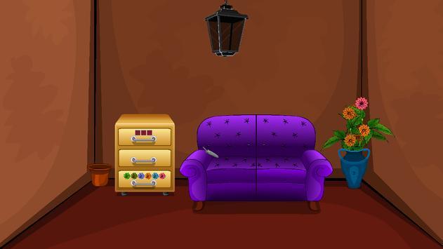 Escape Games Fun-84 screenshot 2