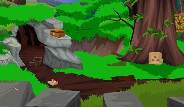 Escape Games Jolly-104 screenshot 2