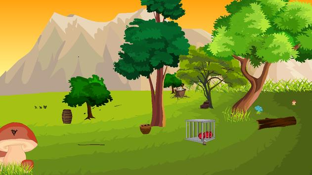 Escape Games Jolly-104 screenshot 3