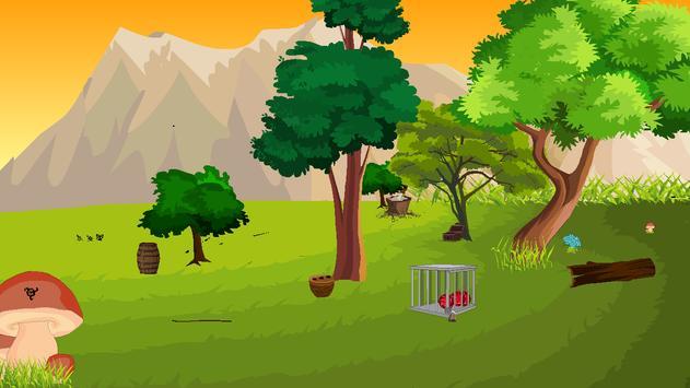 Escape Games Jolly-104 screenshot 7