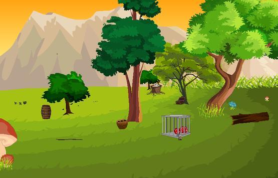 Escape Games Jolly-104 screenshot 9