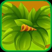 Escape Games Jolly-106 icon