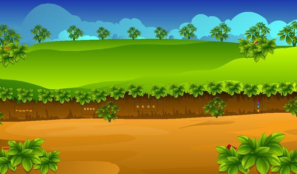 Escape Games Jolly-106 screenshot 17
