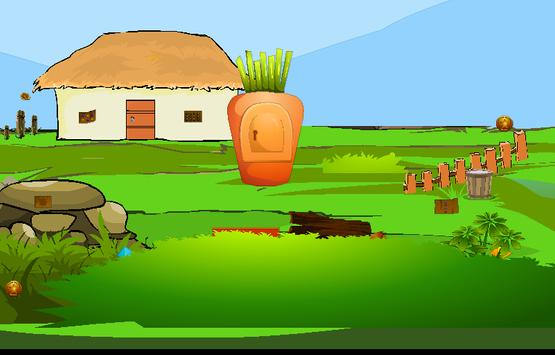 Escape Games Jolly-106 screenshot 1