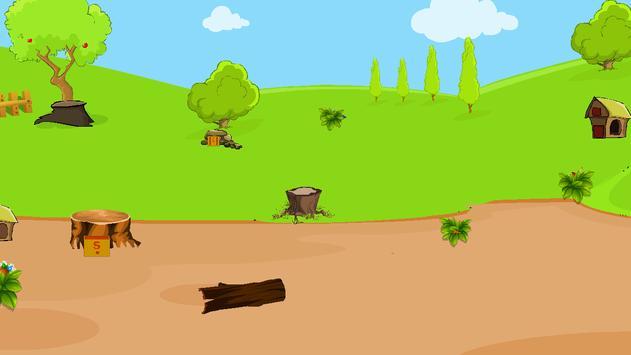 Escape Games Jolly-106 screenshot 4