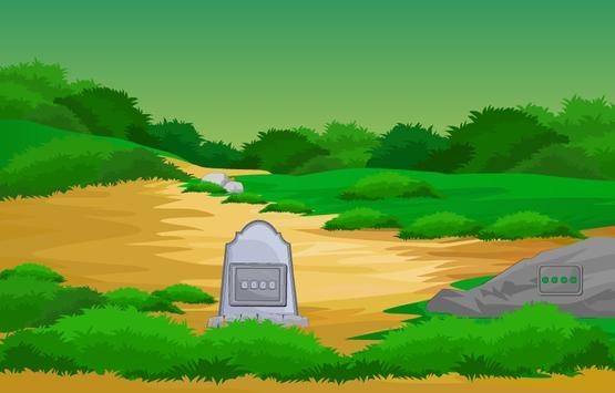 Escape Games Jolly-107 screenshot 1
