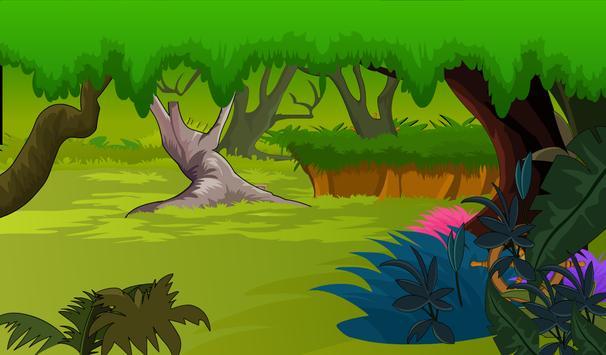 Escape Games Jolly-107 screenshot 2