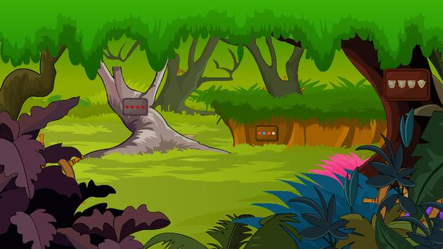 Escape Games Jolly-107 screenshot 6
