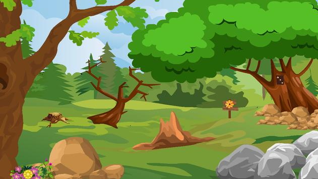 Escape Games Jolly-109 screenshot 17