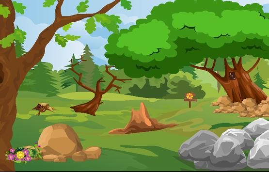 Escape Games Jolly-109 screenshot 1