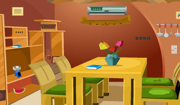 Escape Games Jolly-109 screenshot 2