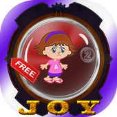 Escape Games Now-8 icon