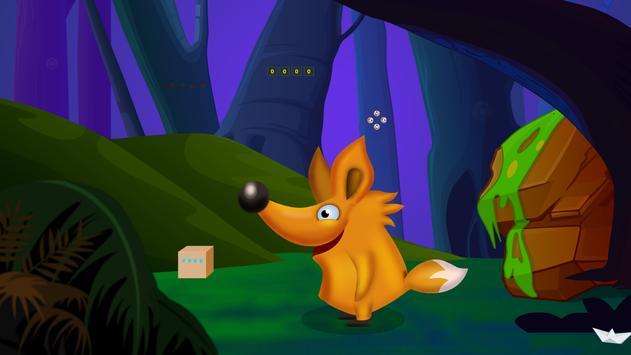 Escape Games Now-9 apk screenshot