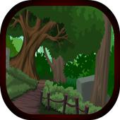 Escape Games Zone 247 icon