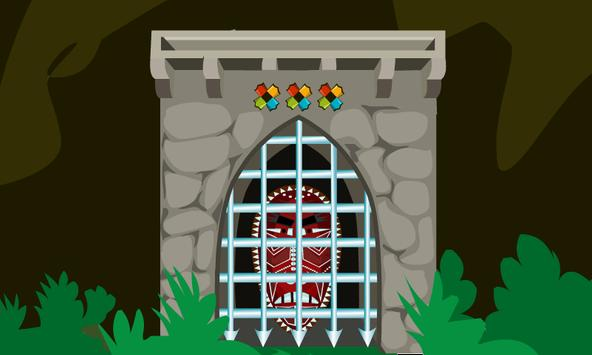 Escape Games Zone 247 screenshot 3