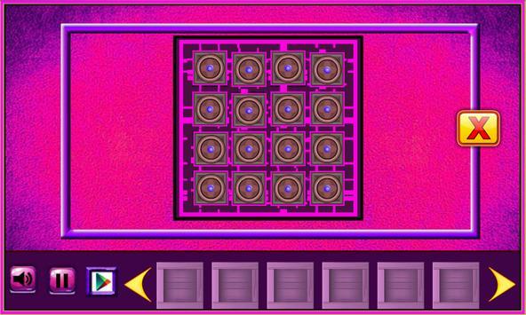 Escape Games Zone 246 screenshot 1