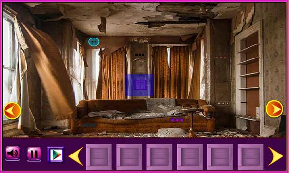 Escape Games Zone 246 screenshot 2