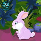 Escape Games Zone 251 icon