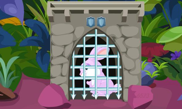 Escape Games Zone 251 screenshot 3