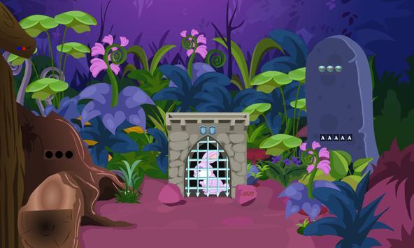 Escape Games Zone 251 screenshot 1