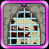 Escape Games Zone-238 icon