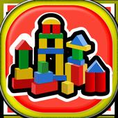 Escape Game -Montessori School icon