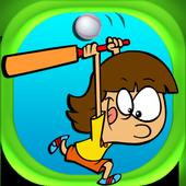 Escape Game : The Match icon