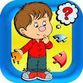 Escape Games : Brain Twister 1 icon