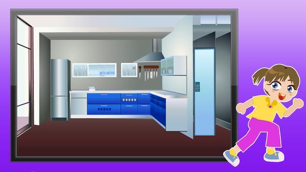 Escape Games : Fix The Puzzle screenshot 8