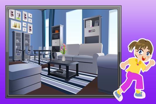 Escape Games : Fix The Puzzle screenshot 1