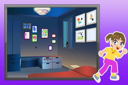 Escape Games : Fix The Puzzle screenshot 2