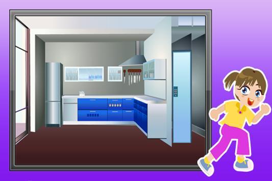 Escape Games : Fix The Puzzle screenshot 3