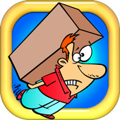 Escape Games : Furniture Shop icon