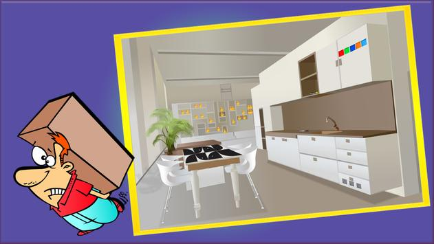 Escape Games : Furniture Shop apk screenshot