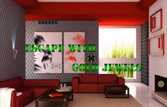 Jolly Escape Games-64 gönderen